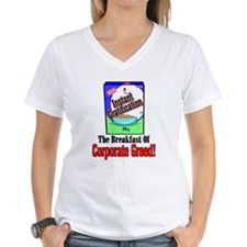 Instant Gratification Shirt