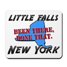 little falls new york - been there, done that Mous