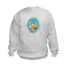 Old King Cole Sweatshirt