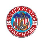Coast Guard Masons 3.5