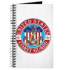 Coast Guard Masons Journal