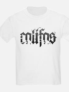 Califas T-Shirt