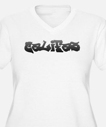 Califas T-Shirt