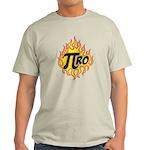 Pi Ro Light T-Shirt