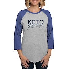 Cute Crusifixion Sweatshirt