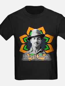 Bhagat Singh T