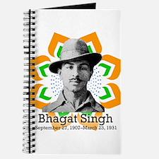 Bhagat Singh Journal
