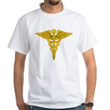 AMEDD Medical Corps Shirt