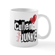 Funny Twilight junkie Mug