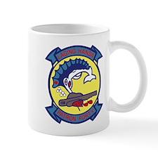 vp40_patron_forty Mugs