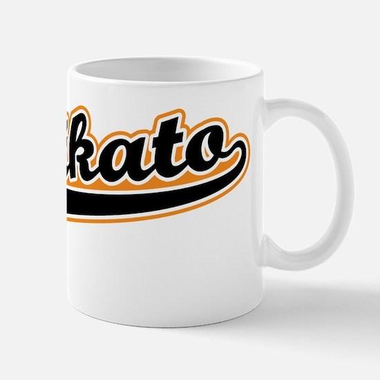 Waikato Mug