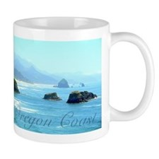 Oregon Coast Mug