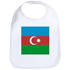 Azerbaijani Bib