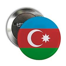 "Azerbaijani 2.25"" Button"