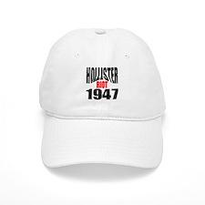 Hollister Riot 1947 Baseball Cap