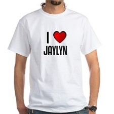 I LOVE JAYLYN Shirt