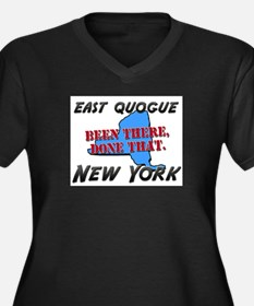 east quogue new york - been there, done that Women