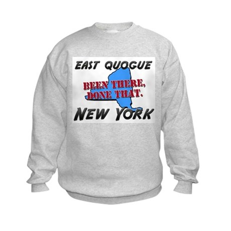 east quogue new york - been there, done that Kids