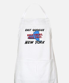 east quogue new york - been there, done that BBQ A