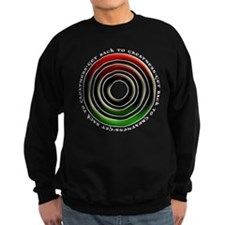 Adinkrahene Jumper Sweater