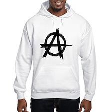 Anarchy Hoodie