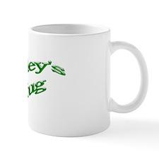 Cool Hailey Mug