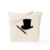Magician Bags & Totes