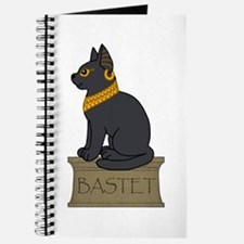 Bastet Journal