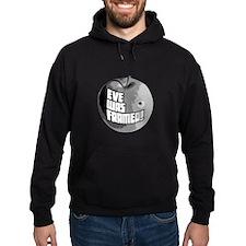 Eve Was Framed! Hoodie