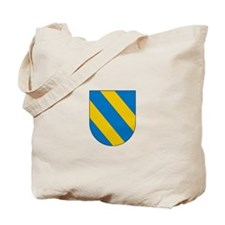 Navarra Tote Bag