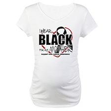 SK: Black for Mother Shirt