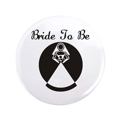 Bride to Be 3.5