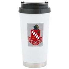 USS Raleigh LPD 1 Travel Mug