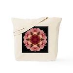 Iris Germanica I Tote Bag