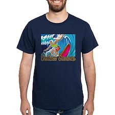 Endless Summer 2 T-Shirt