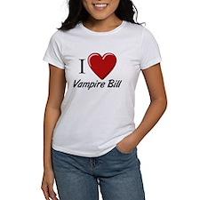 2-10x10_apparel_Iheartvampirebill T-Shirt