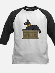 Anubis Kids Baseball Jersey