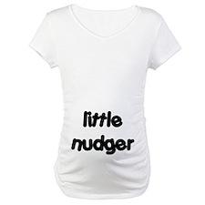 Nudger Shirt