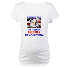 ANTI-DEMOCRAT Shirt