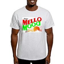 Cute Mood T-Shirt