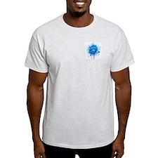 2009 T'head Grunge T-Shirt