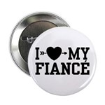 I Love My Fiance 2.25