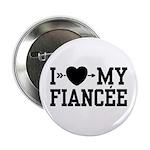 I Love My Fiancee 2.25