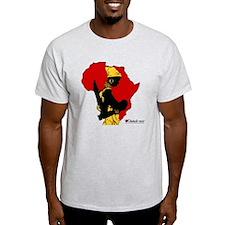 Sista Soulja T-Shirt