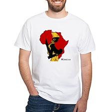 Sista Soulja Shirt