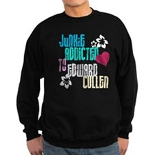 Twilight - Addicted to Edward Cullen Jumper Sweater
