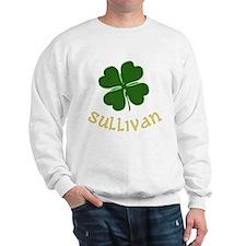 Irish Sullivan Sweatshirt
