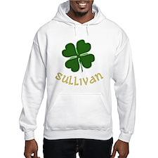 Irish Sullivan Hoodie