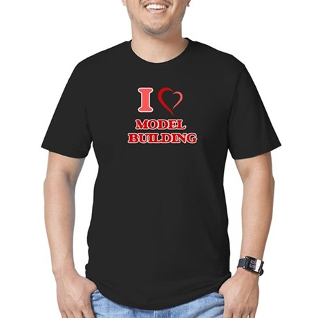 MadLab's Women's Long Sleeve T-Shirt
