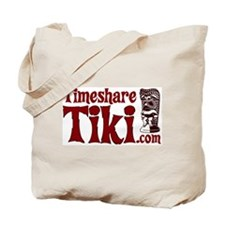 Cute Vacation ownership Tote Bag
